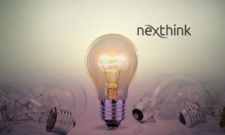 Nexthink Exceeds $100 Million in Total Sales in 2019, Improving the Digital Work Lives of Almost 10 Million Employees