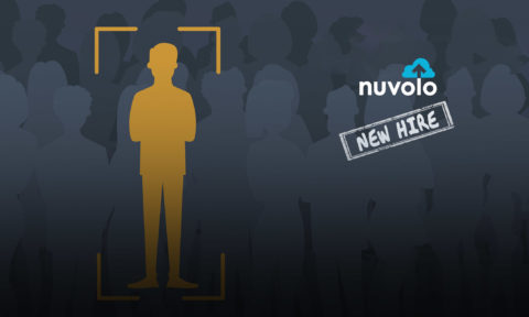 Nuvolo Names Todd Lefkowitz Chief Customer Officer