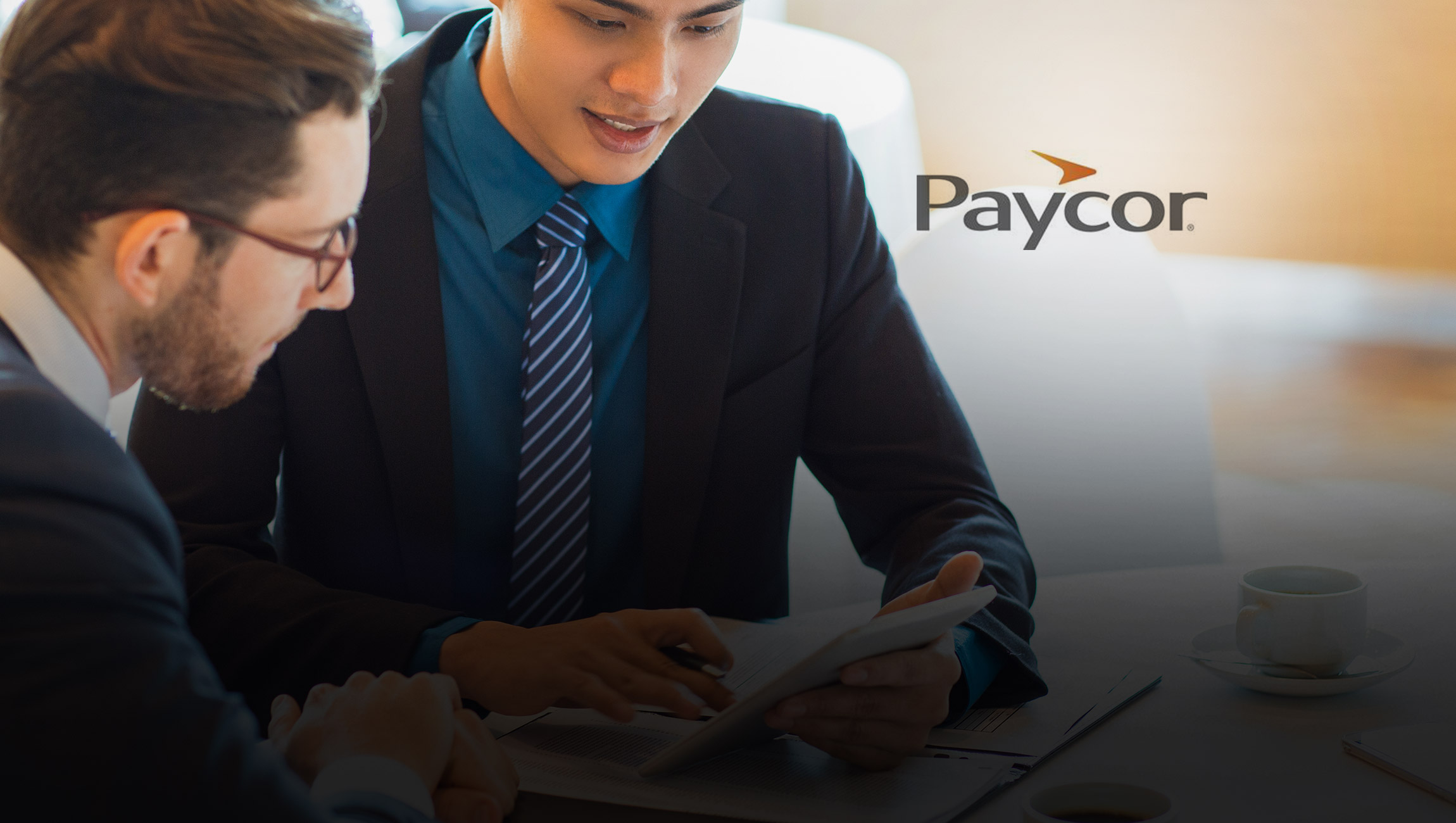 Paycor Recognized as a Leader in the Nucleus Research HCM Technology Value Matrix 2020