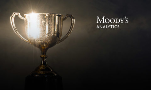Two Moody's Analytics Executives Win Women in Technology and Data Awards