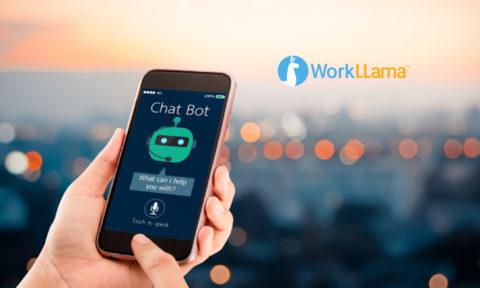 WorkLLama Introduces AI-Driven Chatbot Sofi for Improved Employee and Candidate Experience