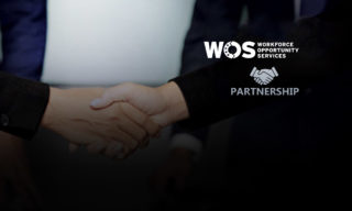 Workforce Opportunity Services Expands Partnership with Parsons Corporation on IT Service Center