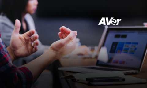 AVer Europe Shares Advice on Maintaining the Student Experience in Distance Learning