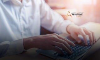 Automation Anywhere Advances its Industry-Leading Cloud-Native and Web-Based RPA Platform with SaaS Solutions to Combat COVID-19