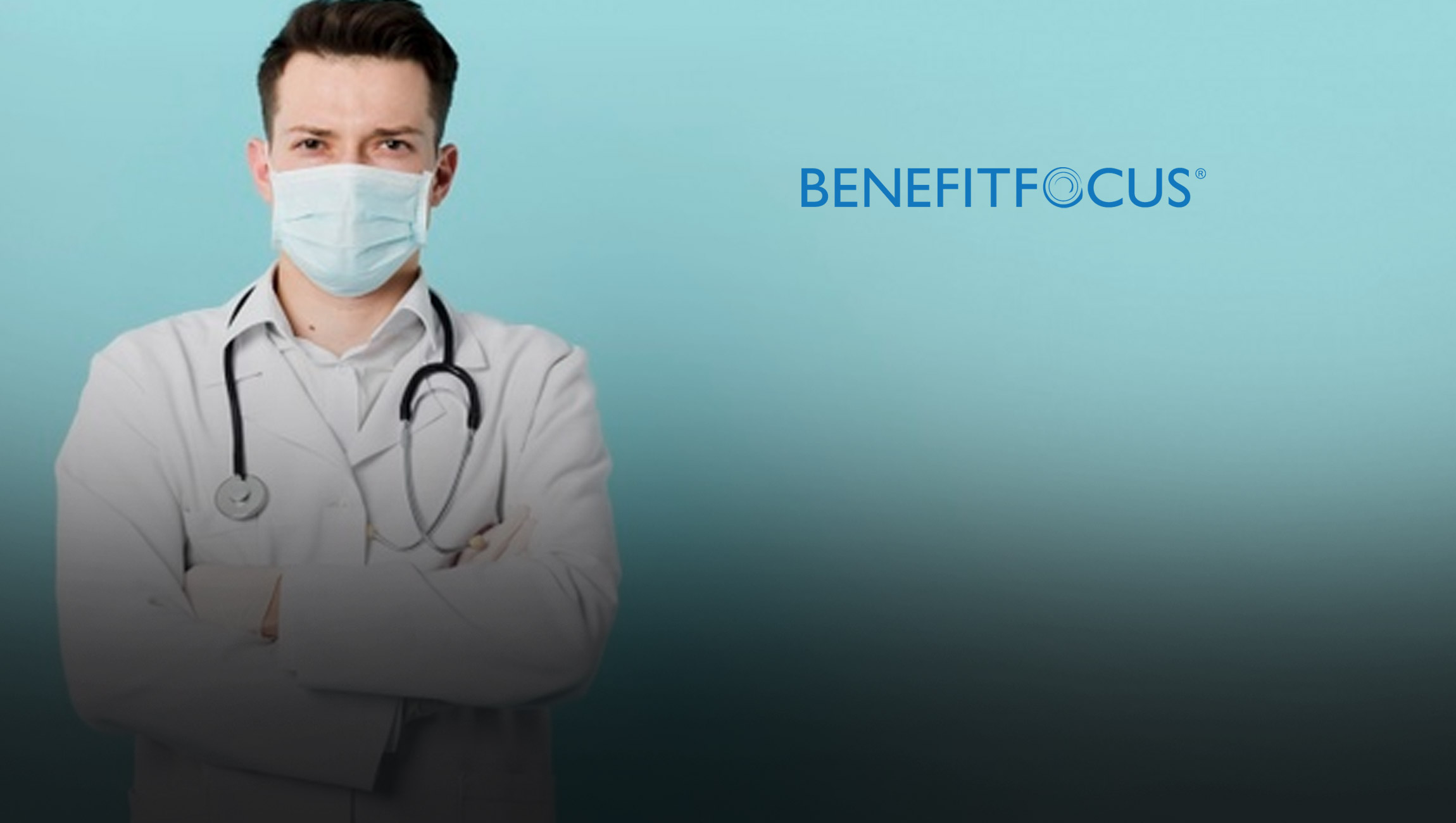 Benefitfocus Launches Benefitplace.com Providing Lower Cost Health & Benefit Options for Displaced American Workers