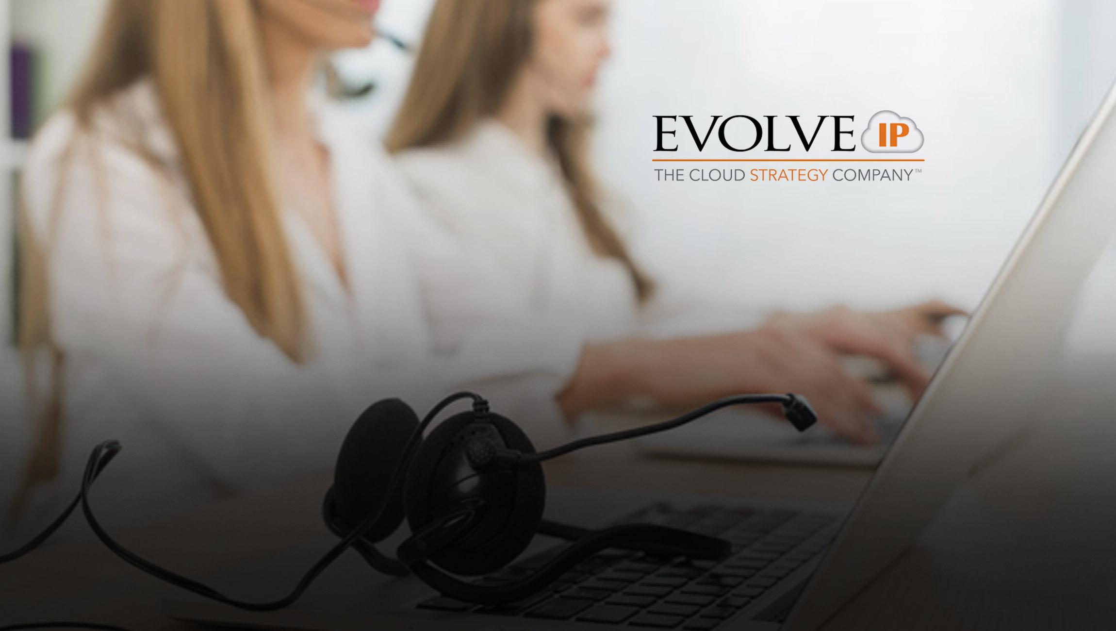 Evolve IP Delivers Telemedicine Solutions for Collaboration, Voice Communications, Contact Centers and Mobile Desktops