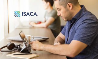 ISACA Launches Early Adoption Program for New Technical Privacy Certification: Certified Data Privacy Solutions Engineer
