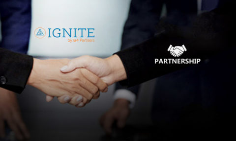 Ignite Merges With sr4 Partners And Announces 3-Part Leadership Forum