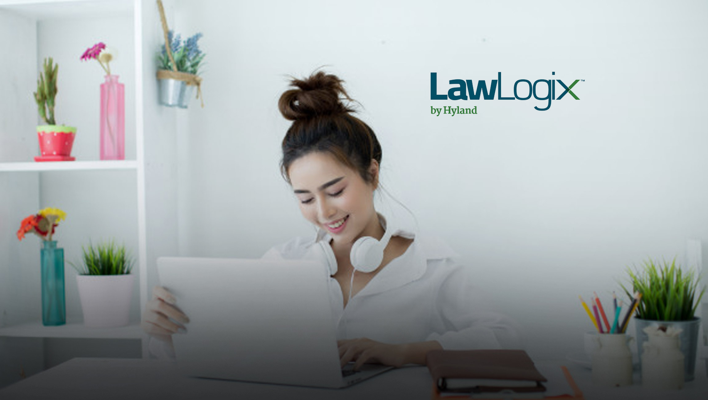 LawLogix Releases Remote I-9 Rapid Deployment Feature