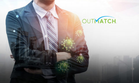 OutMatch Launches Free Assessment to Map Executive Leadership During Crisis