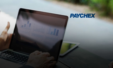 Paychex Aligns With FinTech Providers to Help Businesses Rapidly Apply for New Paycheck Protection Program Funding, Once Available