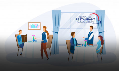 Restaurant Career-Enhancing Training Available Free During April