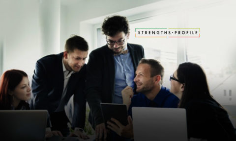 #StrengthsTogether Campaign Tops 25,000 as Cappfinity Launches New Initiative to Support the Class of 2020 and Graduate Employers