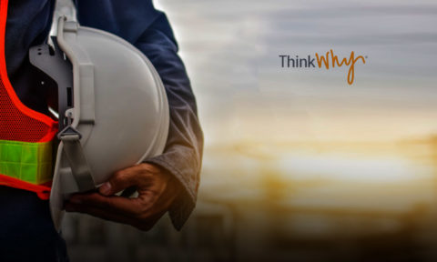 Jay Denton Joins ThinkWhy as Senior Vice President of Business Intelligence and Chief Innovation Officer