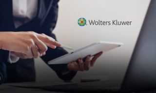 Hospitals Redeploy Nurse Specialists to COVID-19 Front Lines Using Free Lippincott Procedures Rapid Onboarding From Wolters Kluwer
