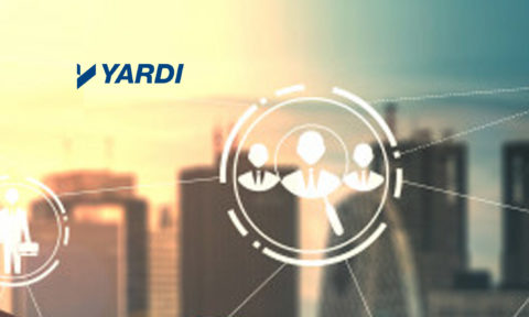 Yardi Matrix Ranks Employment Risk for Major U.S. Metros