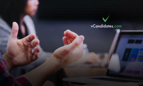 vCandidates.com Is Donating $64,000 to Job Seekers in Phoenix