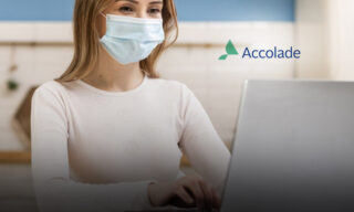 Accolade COVID Response Care Delivers the U.S.' First Comprehensive Clinical Solution for Reopening Workplaces with Care and Confidence