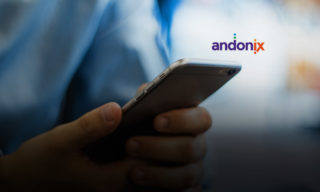 Andonix Launches New Application, 'Safely Pass,' To Ensure Safety of Front-line Workers Amidst Global Pandemic