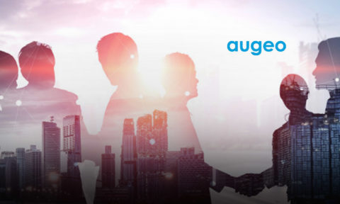 Augeo Deploys Rapid Response Solution to Live Event Challenges