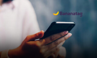 Bananatag Announces Game-Changing New Features for Better Employee Communication in Large Companies