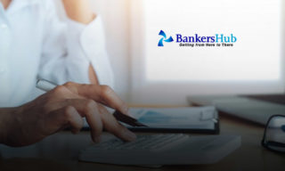 BankersHub and Life Ecology Organization (LEO) Launch Online Training to Help People Manage Stressful Times