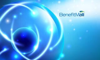 BenefitMall Unveils Agency Workspace Enhancements
