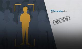 Craig Kerstiens Joins Crunchy Data to Lead Public Cloud Initiative