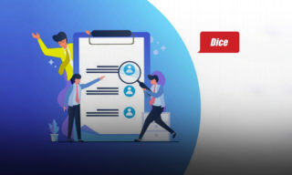 Dice Sourcing Services Provides Expert Shortlist to Tech Recruiters
