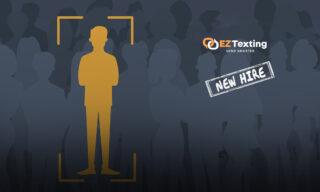 EZ Texting Appoints Dropbox, Evernote Alum Rachel Cochran as VP of People