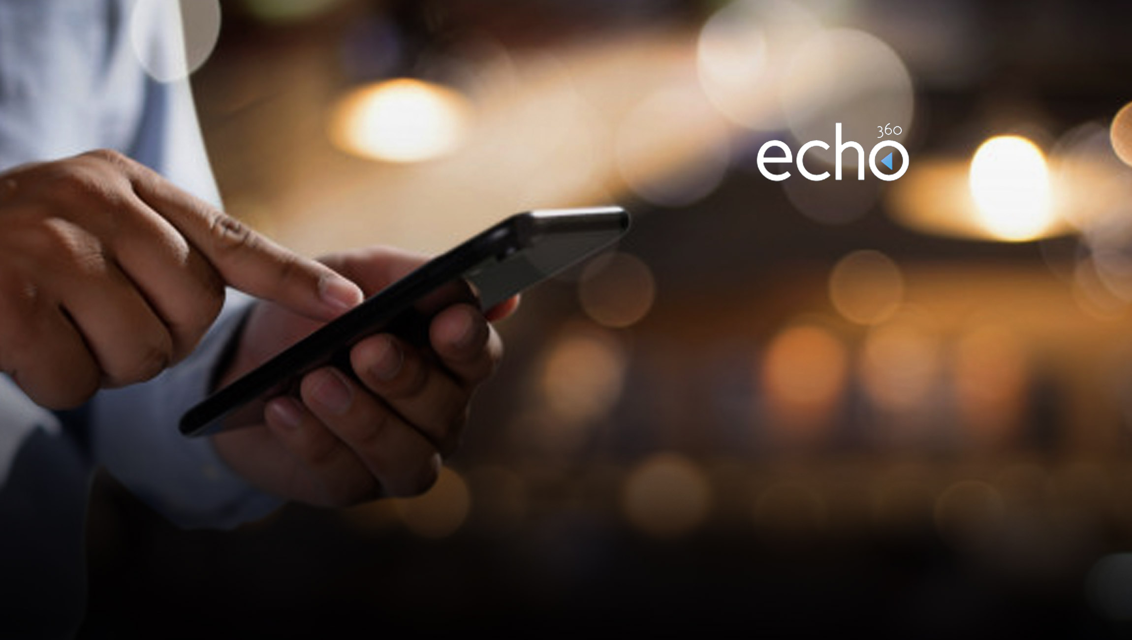 Echo360 Recognized as Best Video-Based Learning Solution for Second Year in a Row