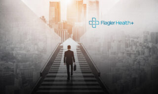 Flagler Health+ and Healthfully Offer Back-to-Work Solution for Employers