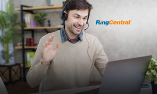 RingCentral Reimagines User Experience for Communications and Collaboration with New Unified Desktop App