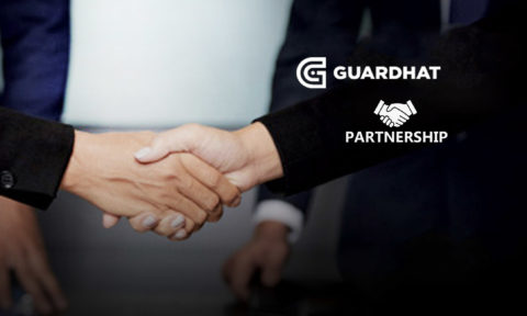 Guardhat Partners with FireHUD to Bring Advanced Exertion Monitoring to the Workforce