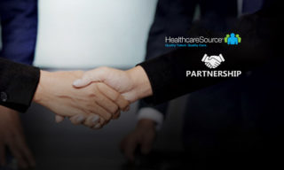 HealthcareSource Partners With Fusion Marketing Group, Enhances Recruitment Marketing Services Offering