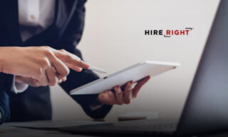 HireRight Announces Form I-9 and E-Verify Services Integration with iCIMS