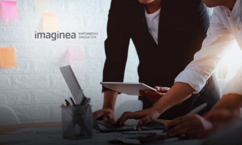 Imaginea Launches a Digital Framework to Battle COVID-19 at the Workplace