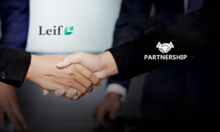 Leif Partners With NexGenT And Arranges $6 Million In Financing To Expand Education Opportunities Through Outcomes-Aligned Education Finance