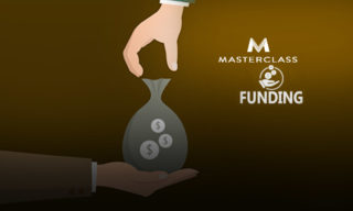 MasterClass Raises $100 Million in Series E Funding