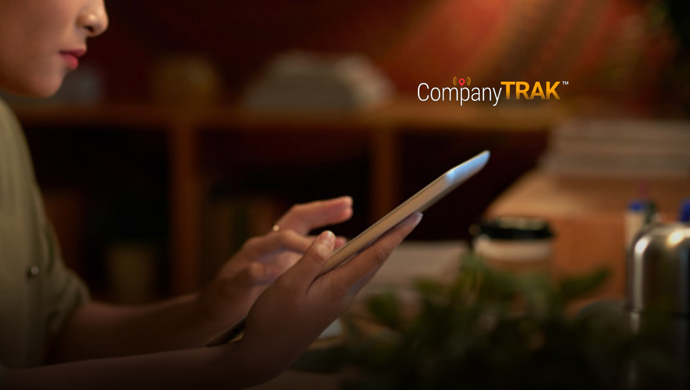 Michigan Company Launches CompanyTRAK Enterprise Solution, a Contact Tracing, Social Distancing Solution, Helping Companies Bring Employees Back to a Safe Workplace