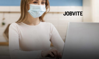 New Jobvite Survey Highlights Dramatic Shifts in Job Seeker Attitudes Due to Pandemic