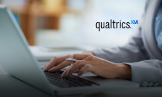 Qualtrics Appoints Global Industry Leader for Education to Transform Academic Experiences for Schools and Universities