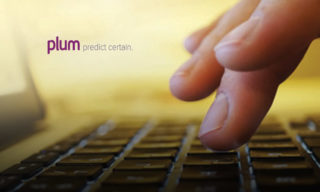 Plum Continues to Expand Their Enterprise Customer Base, Gaining Bentley Systems as a Customer