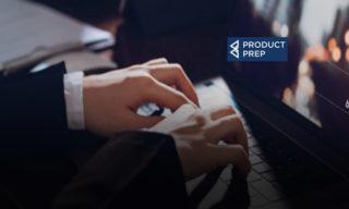 Product Prep Delivers Exclusive Online Training Platform For Select Dealer Service