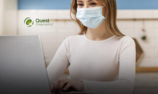Quest Diagnostics Launches COVID-19 Workforce Testing Services to Help Guide Organizations in Fostering Safer Workplaces as Employees Return to Work