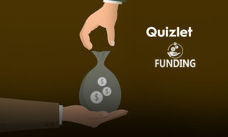 Quizlet Raises Series C Funding from General Atlantic