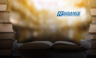 Radiance Expands Academic Partnership with Auburn University for Additional Master's Degree