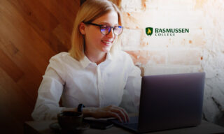 Rasmussen College Launches Comprehensive Learner Record, a Digital Skills-Focused Transcript