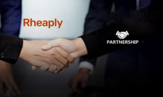 Rheaply Partners with the City of Chicago and World Business Chicago to Facilitate Affordable PPE Access for Local Small Businesses and Nonprofits