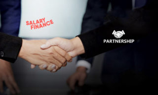 Salary Finance Partners With TCG Group Holdings to Deliver Affordable Credit Access To Educators Across the United States